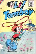 Lil Tomboy (1956) 94