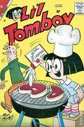 Lil Tomboy (1956) 97