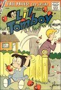 Lil Tomboy (1956) 107
