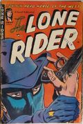 Lone Rider (1951) 17