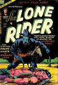 Lone Rider (1951) 20