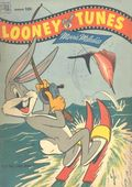 Looney Tunes and Merrie Melodies (1941 Dell) 130