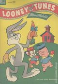 Looney Tunes and Merrie Melodies (1941 Dell) 143