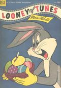 Looney Tunes and Merrie Melodies (1941 Dell) 150