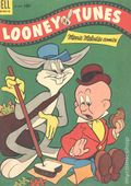 Looney Tunes and Merrie Melodies (1941 Dell) 156