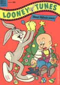 Looney Tunes and Merrie Melodies (1941 Dell) 159