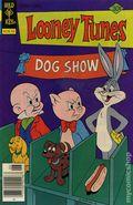 Looney Tunes (1975 Gold Key) 14