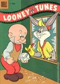 Looney Tunes and Merrie Melodies (1941 Dell) 175