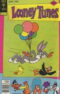 Looney Tunes (1975 Gold Key) 17