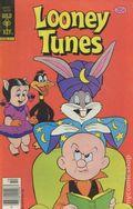 Looney Tunes (1975 Gold Key) 22