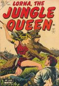 Lorna the Jungle Queen (1953) 3