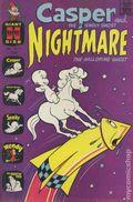 Casper and Nightmare (1965) 17