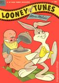Looney Tunes and Merrie Melodies (1941 Dell) 153