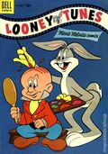Looney Tunes and Merrie Melodies (1941 Dell) 157