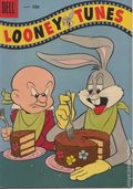 Looney Tunes and Merrie Melodies (1941 Dell) 197