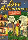 Love Adventures (1949) 5