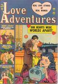 Love Adventures (1949) 9
