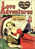 Love Adventures (1949) 12