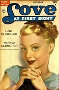 Love at First Sight (1949) 1