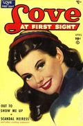 Love at First Sight (1949) 4