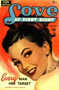 Love at First Sight (1949) 7