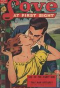 Love at First Sight (1949) 12