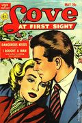 Love at First Sight (1949) 15