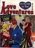 Love Adventures (1949) 10