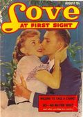Love at First Sight (1949) 23