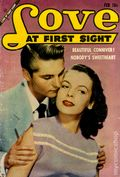 Love at First Sight (1949) 26