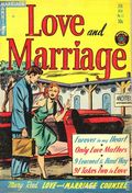 Love and Marriage (1952) 12