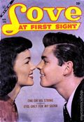 Love at First Sight (1949) 31