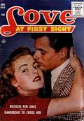 Love at First Sight (1949) 34