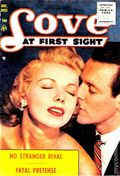 Love at First Sight (1949) 38