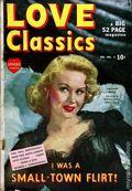 Love Classics (1949) 2