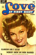 Love at First Sight (1949) 2