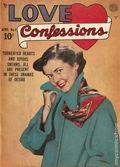 Love Confessions (1949) 4
