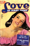 Love at First Sight (1949) 5