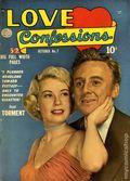 Love Confessions (1949) 7