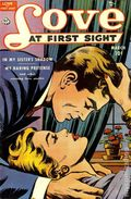 Love at First Sight (1949) 8