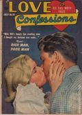 Love Confessions (1949) 10