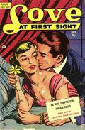 Love at First Sight (1949) 10