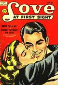 Love at First Sight (1949) 13