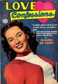 Love Confessions (1949) 13