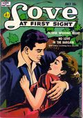 Love at First Sight (1949) 16