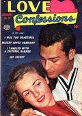 Love Confessions (1949) 16
