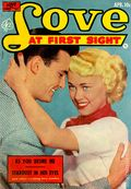 Love at First Sight (1949) 21