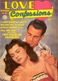 Love Confessions (1949) 25