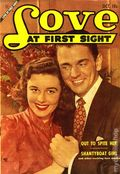 Love at First Sight (1949) 24