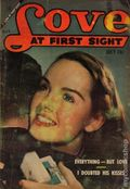 Love at First Sight (1949) 29